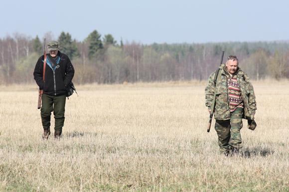 охота, охота в Мордовии, осенняя охота 2013 в Мордовии, сезон охоты на пернатую дичь, открытие летне осенней охоты на пернатую дичь, зимняя охота в Мордовии, сроки осеннего сезона охоты 2013 в Мордовии