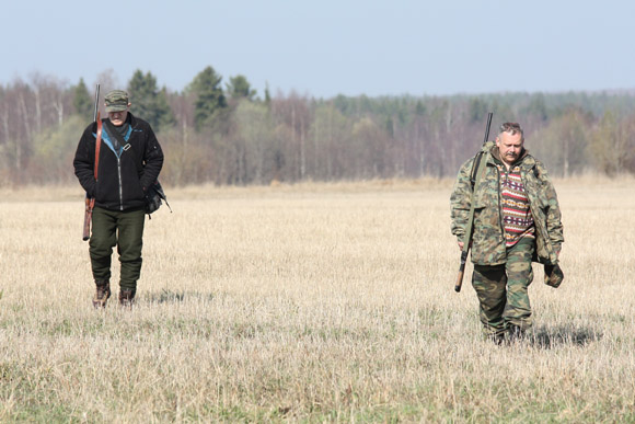 Весенняя охота в ХМАО, весенняя охота в Югре, весенняя охота вЗабайкалье, открытие весенней охоты 2014 в Забайкальском крае, перенос сроков весенней охоты 2014 в хмао, запрет весенней охоты в Забайкалье