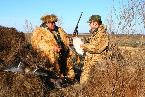 Весенняя охота 2017 в Ульяновской области, сроки весенней охоты 2017 в Ульяновской области, открытие весенней охоты 2017 в Ульяновской области