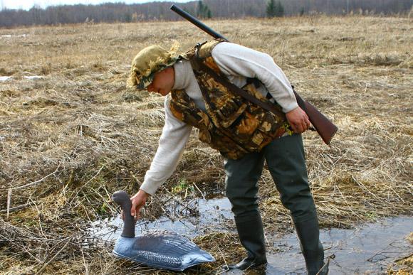 Весенняя охота 2017, открытие весенней охоты 2017, сроки весенней охоты 2017, весенняя охота на утку 2017, весенняя охота на гуся 2017, сезон весенней охоты 2017, открытие весенней охоты в области