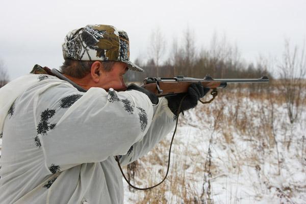 Пристрелка нарезного оружия, пристрелка охотничьего ружья, как пристрелять нарезное ружье, как пристрелять охотничье ружье, мишень для пристрелки ружья, пристрелочная стрельба, выстрелы из ружья, стрельба на большие расстояния, пристрелка оптического прицела