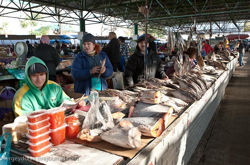 человеческая, оптовые базы рыбы свежей в ростове на дону знаете том