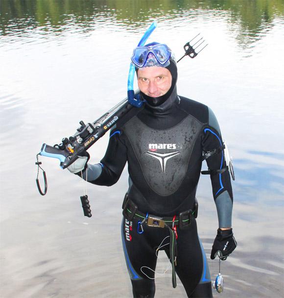 Строгинская пойма, природа, туризм, Строгино, Живописный мост, Москва, база Замоскоречье, подводная охота в Строгино, подводная охота в Строгинской пойме