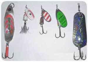приманкиРыбалка на Волге, рыбалка на Ахтубе, рыбалка в Астрахани, приманки для рыбалки на Волге, насадки для рыбалки на Волге, снасти для рыбалки на Волге, приманки для ловли щуки и окуня, приманки для ловли жереха, приманки для ловли сома и судак, ловля на джиг, ловля на воблера