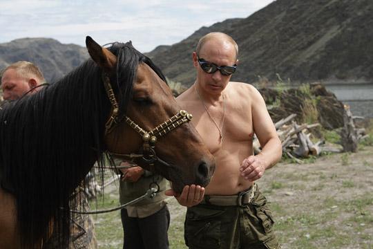 Владимир Путин в заповеднике, фото Путин, фотографии Путина, Собянин на охоте, Путин на охоте, Путин на рыбалке, Путин и животные
