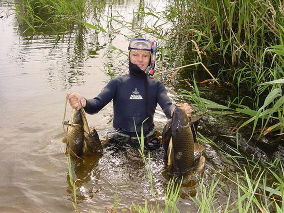 магазин все для рыбалки и охоты васильевский остров