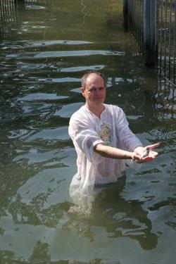 сонник ловить рыбу руками к беременности