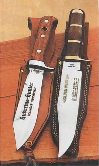 Как выбрать себе нож для рыбалки ножи cold steel кухонные