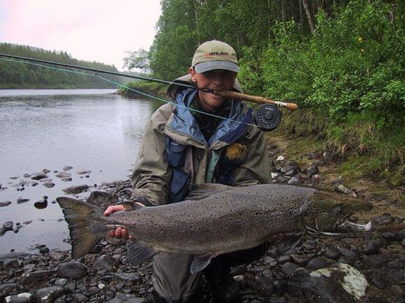 где купить лицензию на ловлю рыбы мурманск
