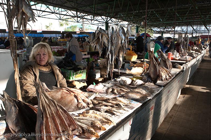 оптовый рынок рыболовным снастям
