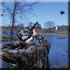 охота в тверской области, охота на гуся, тетерева, вальдшнепа