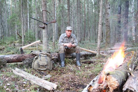Охота, день охотника, день охотника на Алтае, традиции охоты, празднование дня охотника, день охотника в Алтайском крае, поправки в закон об охоте, любительская охота, занятие охотой, день охотника в России