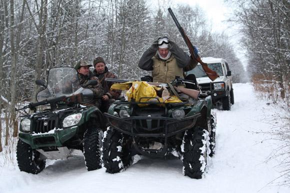Штрафы за браконьерство, штраф за рыбалку, браконьерство, незаконная рыбалка, правила охоты, правила рыболовства, штраф браконьерство, нарушение правил охоты