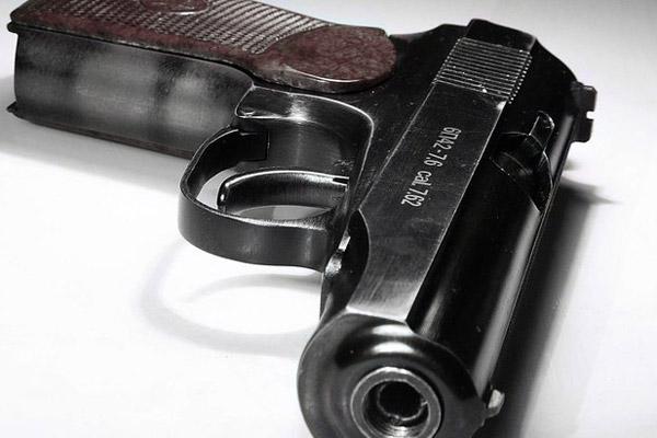 Оружие, оружие для самообороны, нарезное оружие, гладкоствольное оружие, закон об оружии, нарезное короткоствольное оружие, гладкоствольное оружие для самообороны, пистолет
