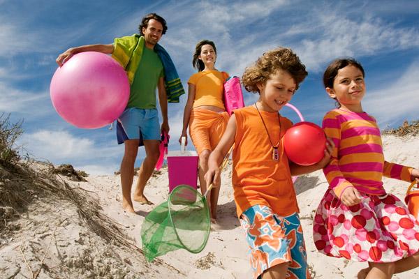 Отдых на Волге, пляжи в Волгограде, отдых на Волге в Волгограде, пляж на Волге, отдых на Волге мошка, отдых на Волге погода, отдых на Волге в июне, штрафы за отдых на Волге на стихийных пляжах