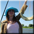 теплоход влиятельный, рыбалка