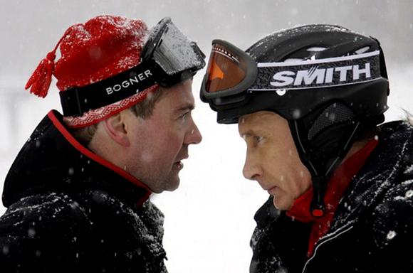 Стало известно, что правительство планирует потратить более 1 трлн рублей (33 млрд долларов США) на подготовку к Олимпийским играм