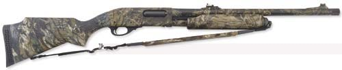 Remington Model 870 SPS-T Camo RS/TG