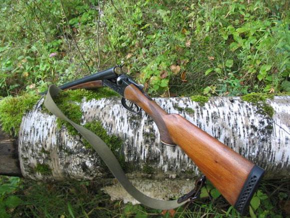 Ремонт приклада охотничьего ружья в домашних условиях, оружие, приклад охотничьего ружья, охотничье оружие, ремонт ружья, охотничье ружье, ружье для охоты, ремонт охотничьего ружья, отделка приклада охотничьего ружья