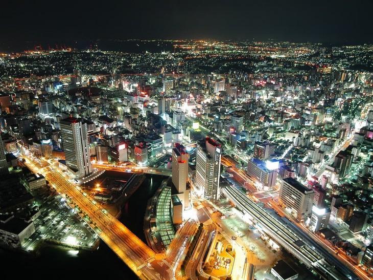 япония куда поехать, турпоездка в японию, рассказ о японии, что посмотреть в токио