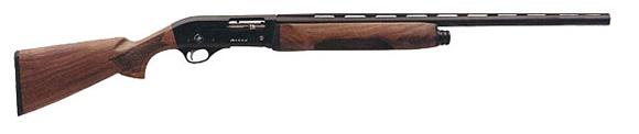 Охотничье оружие, гладкоствольное оружие, дешевое ружье, охотничьи ружья, купить дешево ружье, ружья дешево, дешевое оружие, как купить самое дешевое охотничье ружье, охотничье ружье