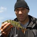 валуев на рыбалке