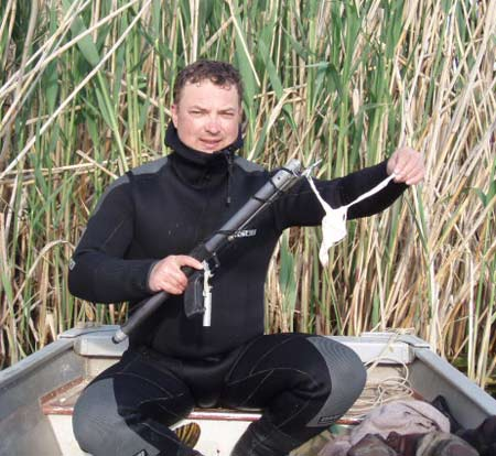 Подводная охота, подводная охота для начинающих, костюм для подводной охоты, ружье для подводной охоты, где заниматься подводной охотой, с чего начать заниматься подводной охотой, подвох, что такое подводная охота