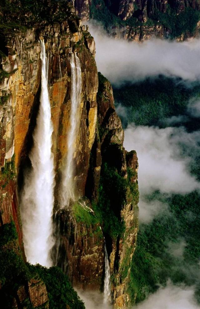 Чудеса природы