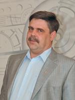 Анджей Рышардович Мальчевский