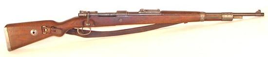 Mauser_K98k