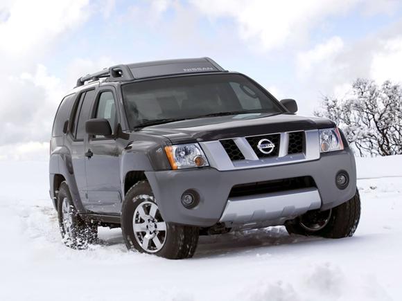 Nissan_X-Terra2005