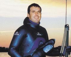 Педро Карбонелл