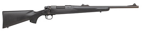 Remington_Model_700