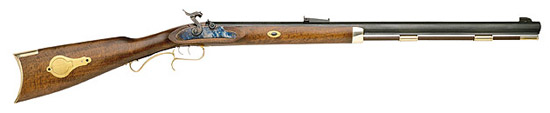 Rifle_Hawken_Woodsman_AR-R-2405