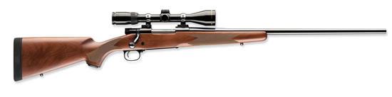 Winchester_Model_70