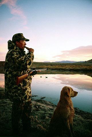 В минувшие выходные в Зауралье открылся сезон охоты на боровую и водоплавающую дичь. За два дня (25 и 26 апреля) было выявлено 29 нарушений.