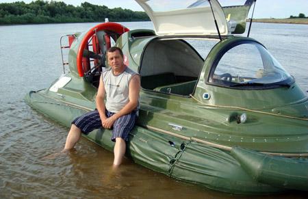Охота, рыбалка, отдых, туризм, банк, благотворительность 626-22-06
