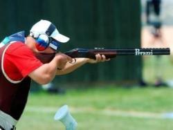 соревнованиея по стрельбе