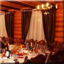 База Барсучок приглашаетв гости